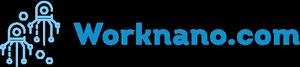 worknano.com